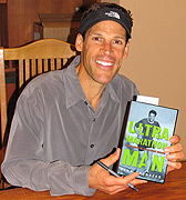 Dean Karnazes's quote #1
