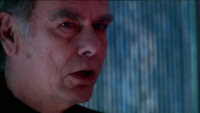 Dean Stockwell's quote #3