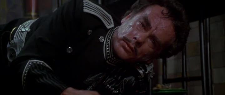 Dean Stockwell's quote #4