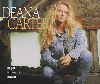 Deana Carter's quote #1