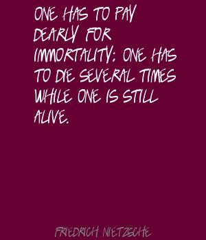 Dearly quote #1