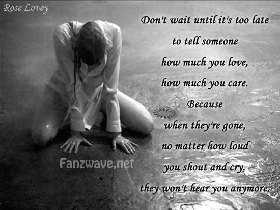 Dearth quote #1
