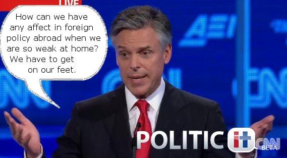 Debate quote #3