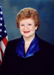 Debbie Stabenow's quote #4