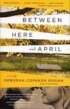 Deborah Copaken Kogan's quote #2