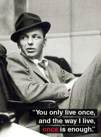 Decadent quote #1