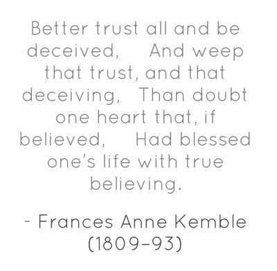 Deceived quote #5