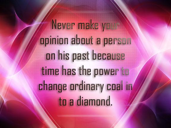 Decent quote #1