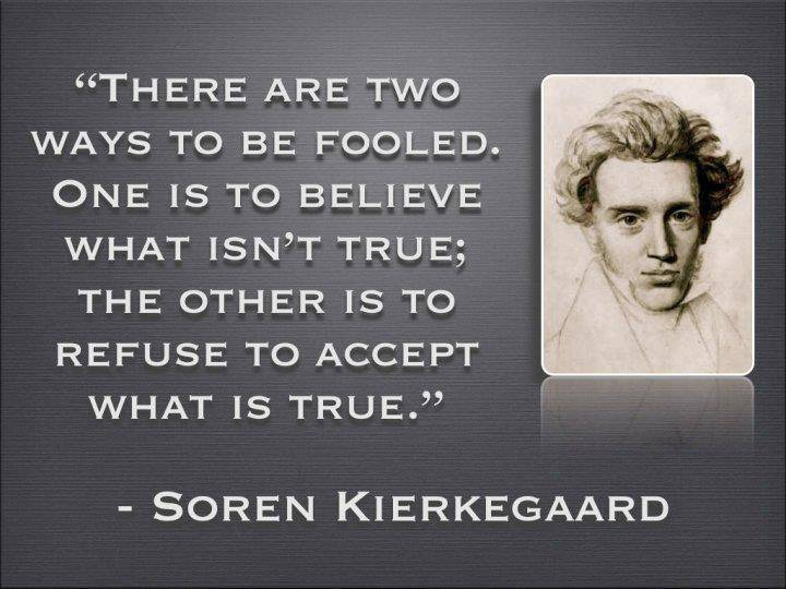 Deception quote #6