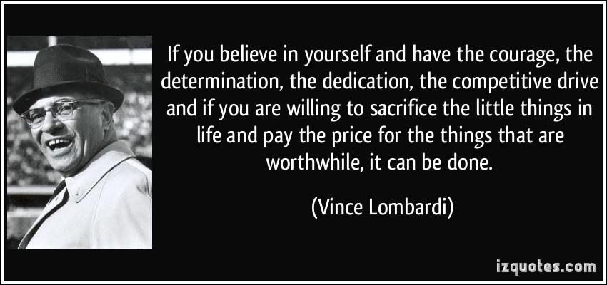Dedication quote #4