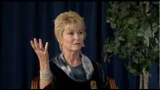 Dee Wallace's quote #1