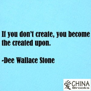 Dee Wallace's quote #3