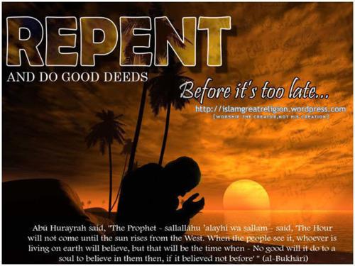 Deeds quote #5