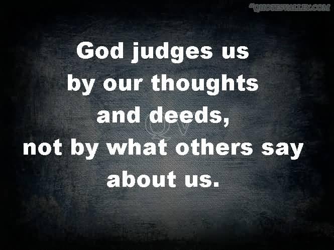 Deeds quote #8