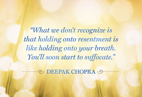 Deepak Chopra's quote #3
