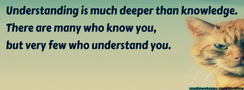 Deeper quote #4