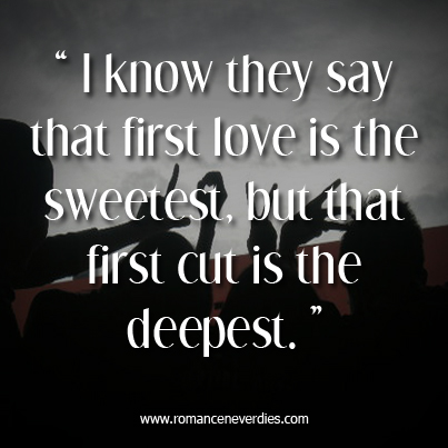 Deepest quote #5