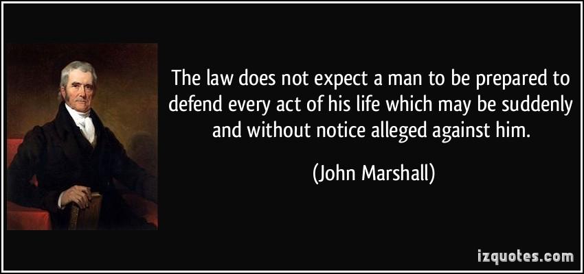 Defend quote #2