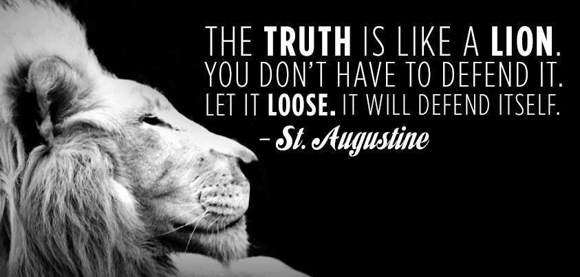 Defend quote #5