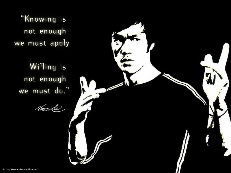 Defensive quote #2