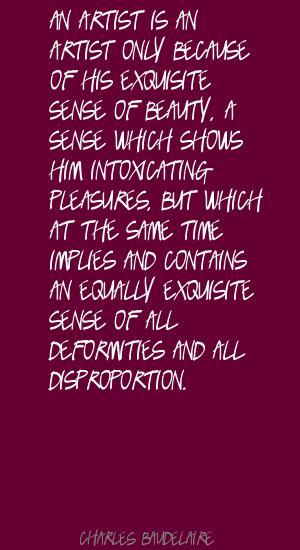 Deformities quote #2
