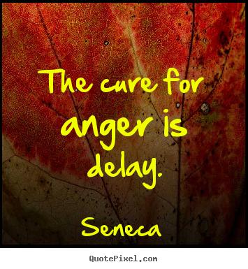 Delay quote #1