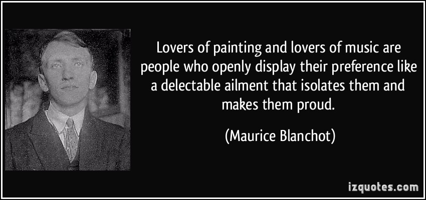 Delectable quote #2