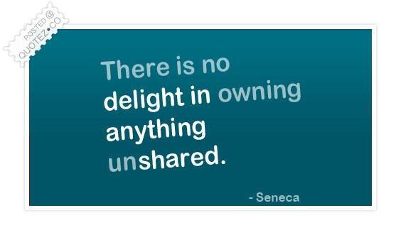 Delight quote #1
