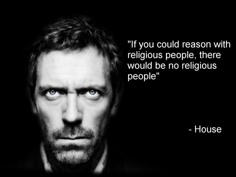 Delusion quote #7
