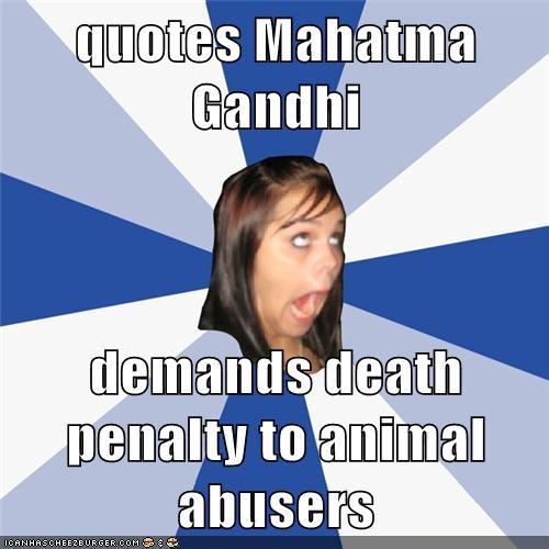 Demands quote #6