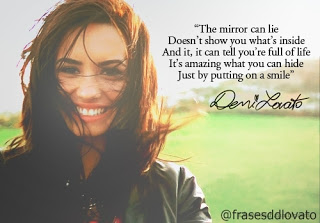 Demi Lovato's quote #5