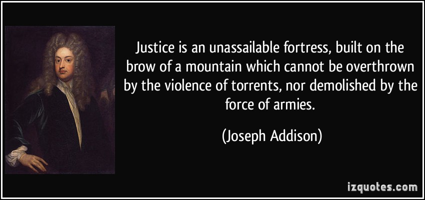 Demolished quote #2