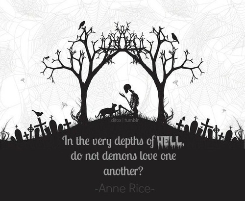 Demons quote #8
