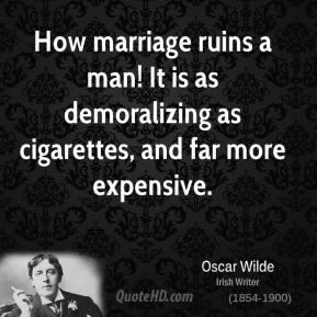 Demoralizing quote #2