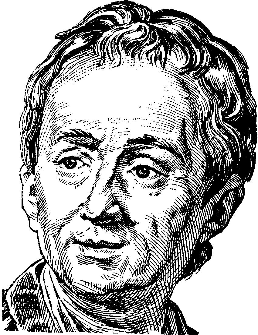 Denis Diderot's quote #7
