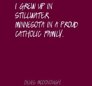 Denis McDonough's quote #4