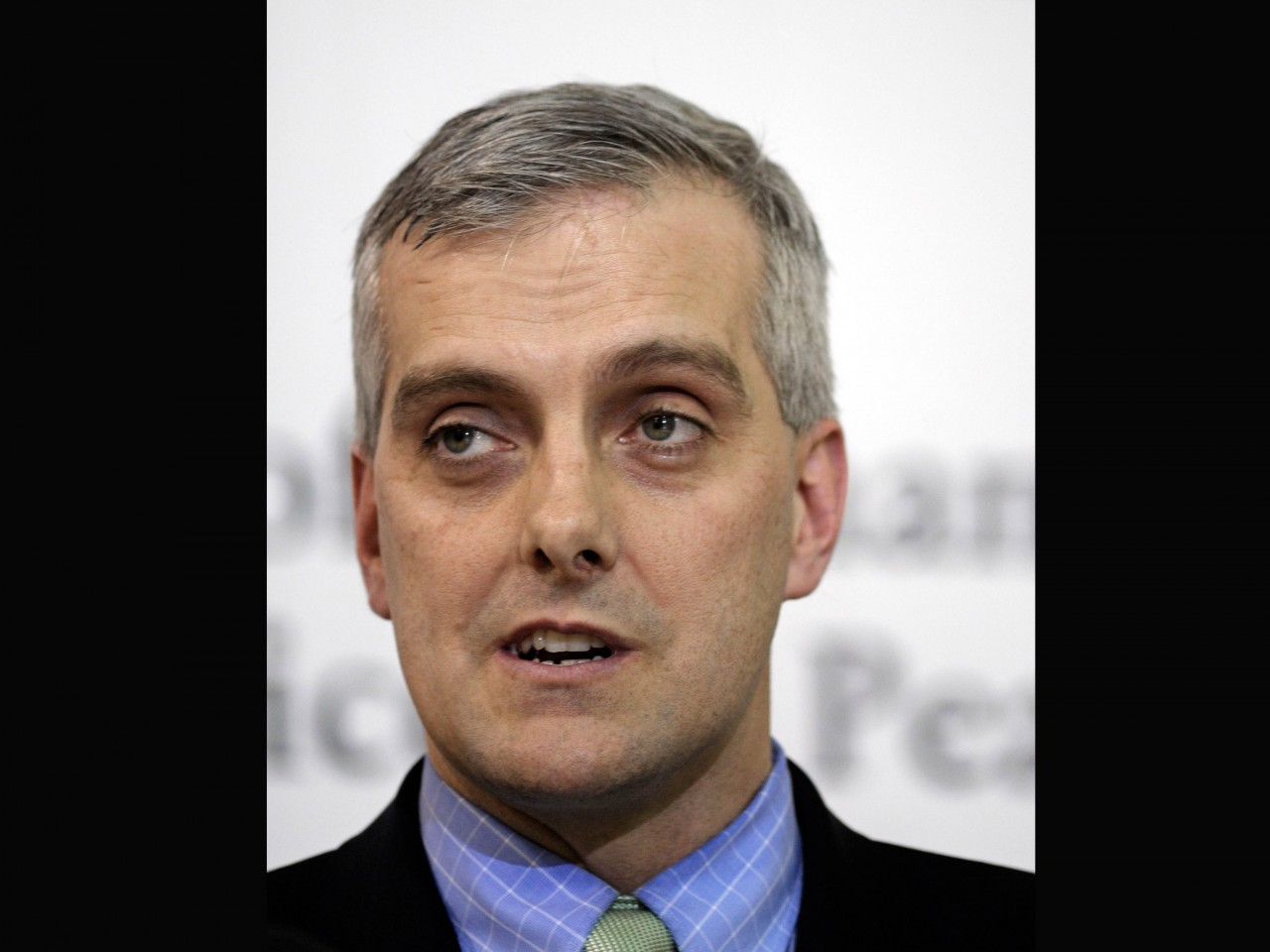 Denis McDonough's quote #2