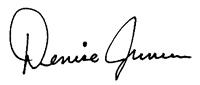 Denise Juneau's quote #7