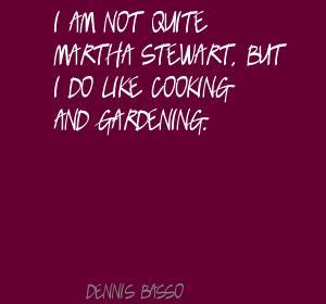 Dennis Basso's quote #2