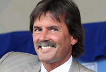 Dennis Eckersley's quote #4