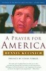 Dennis Kucinich's quote #6