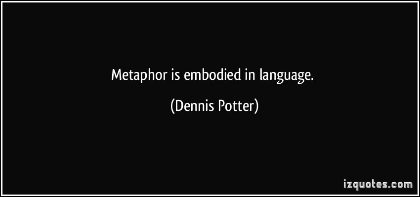 Dennis Potter's quote #4