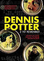 Dennis Potter's quote #8