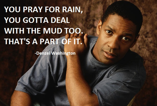Denzel quote #1