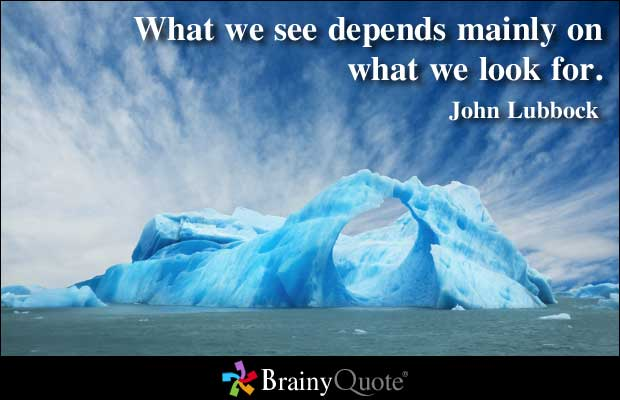 Depend quote #1