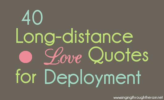 Deploy quote #1