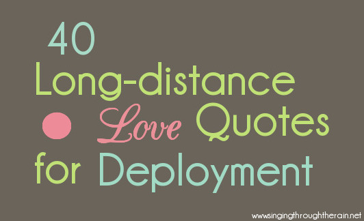 Deploying quote #1