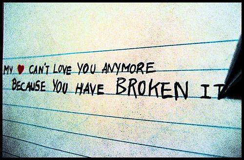 Depressing quote #1