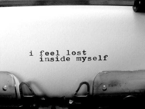 Depressing quote #7