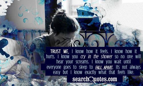 Depressing quote #8
